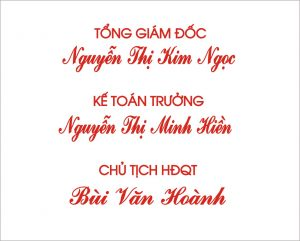 tim-hieu-cac-qui-trinh-ve-khac-dau-ten-rieng